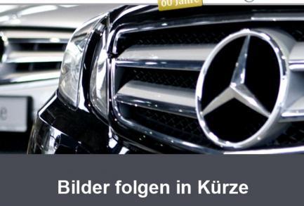 Mercedes-Benz E 220 CDI Avantgarde 7- G-Tronic Navi GSD LED