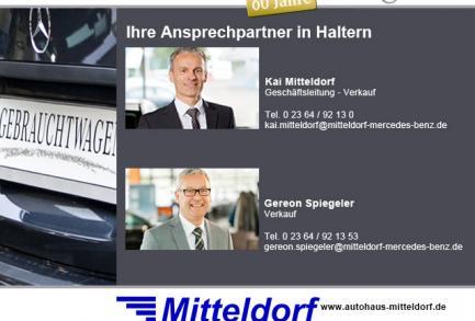 Mercedes-Benz E 220 CDI T AVANTGARDE 7G FAHRASSISTENZ-P.COMAND