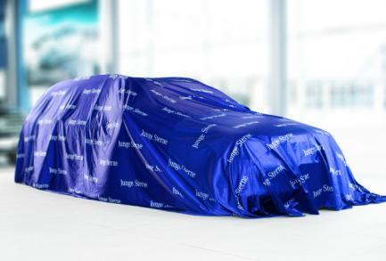 Mercedes-Benz E 200 BT T-M. AVANTGARDE LED NAVI 7G EURO6 Navi